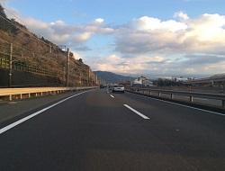 赤帽京都の料金・利用方法(緊急・一般・指定日チャーター)